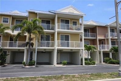 3269 Mangrove Point Drive, Ruskin, FL 33570 - MLS#: T3106990