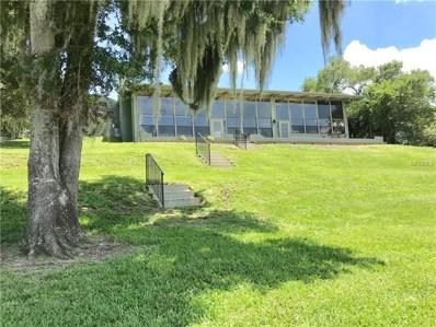 905 Seminole Road, Babson Park, FL 33827 - MLS#: T3107035