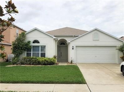 8102 Abbey Mist Cove, Tampa, FL 33619 - MLS#: T3107135