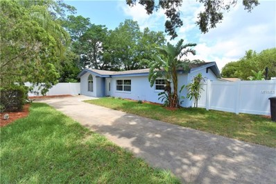 2720 State Road 590, Clearwater, FL 33759 - MLS#: T3107254