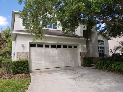 1011 Clearpointe Way, Lakeland, FL 33813 - MLS#: T3107274