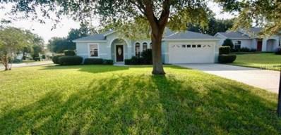 5130 Grove Manor, Lady Lake, FL 32159 - MLS#: T3107391