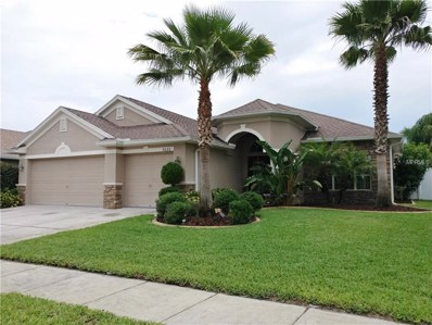 9020 Sandusky Lane, New Port Richey, FL 34654 - MLS#: T3107478