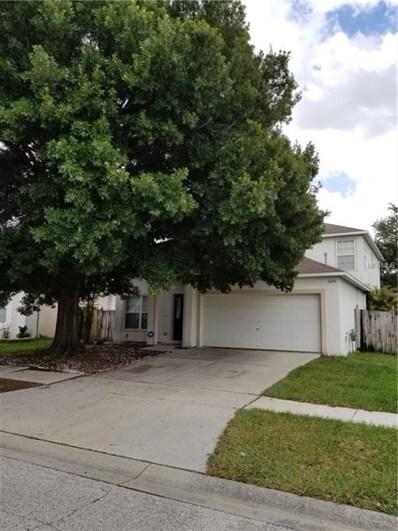 1620 Wakefield Drive, Brandon, FL 33511 - MLS#: T3107495