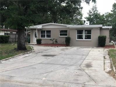 10935 N Lantana Avenue, Tampa, FL 33612 - MLS#: T3107499