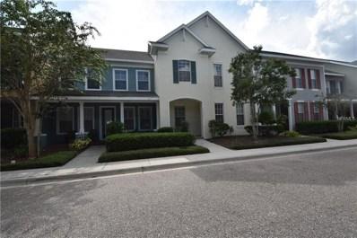14533 Cotswolds Drive, Tampa, FL 33626 - MLS#: T3107508