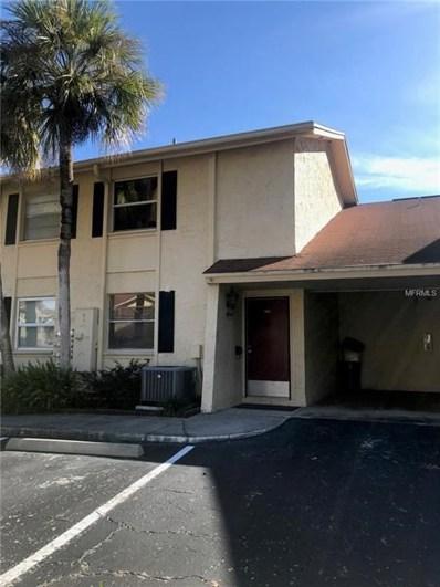 7503 Bolanos Court UNIT 0, Tampa, FL 33615 - #: T3107551