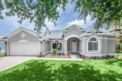 3511 Pine Top Drive, Valrico, FL 33594 - MLS#: T3107606