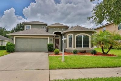 310 Westchester Hills Lane, Valrico, FL 33594 - MLS#: T3107638