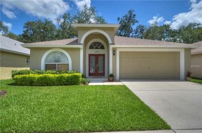4632 Preston Woods Drive, Valrico, FL 33596 - MLS#: T3107722