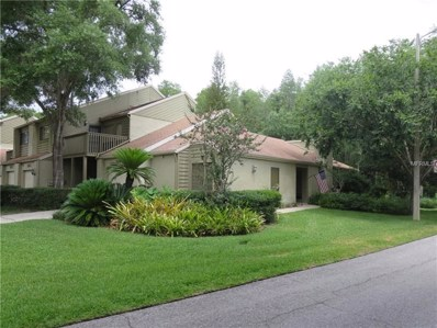 11520 Galleria Drive, Tampa, FL 33618 - MLS#: T3107752