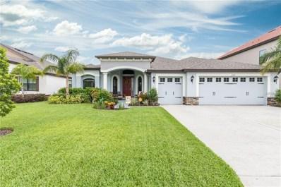 1330 Heritage Landings Drive, Lakeland, FL 33805 - MLS#: T3107832