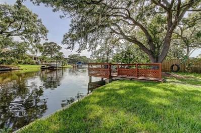 8908 Memorial Highway, Tampa, FL 33615 - MLS#: T3107863