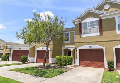 6837 Big Cypress Way, Tampa, FL 33625 - MLS#: T3107868