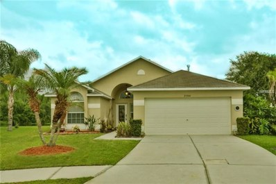 25944 Bloomsbury Court, Land O Lakes, FL 34639 - MLS#: T3107945