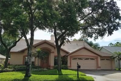 10618 Chambers Drive, Tampa, FL 33626 - MLS#: T3107993
