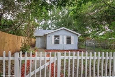 506 E Lakeview Avenue, Eustis, FL 32726 - MLS#: T3108016