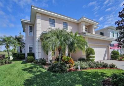 5303 Avenal Drive, Lutz, FL 33558 - MLS#: T3108042