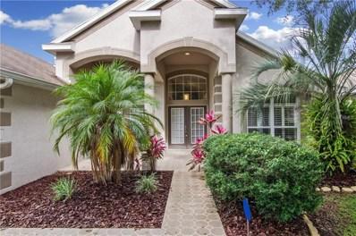 15113 Shearcrest Drive, Lithia, FL 33547 - MLS#: T3108047