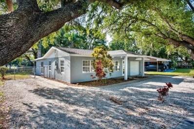 10677 Ridge Road, Seminole, FL 33778 - MLS#: T3108063