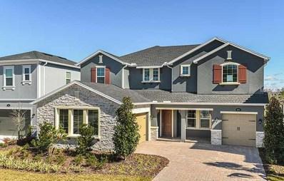 18231 Leafmore Street, Lutz, FL 33548 - #: T3108170