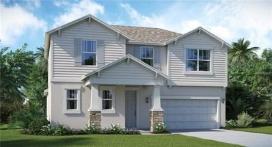13603 Ashlar Slate Place, Riverview, FL 33579 - MLS#: T3108178