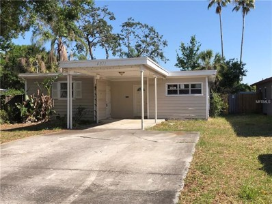 4511 W Price Avenue, Tampa, FL 33611 - MLS#: T3108257