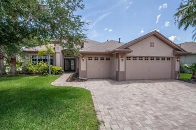 10307 Millport Drive, Tampa, FL 33626 - MLS#: T3108273