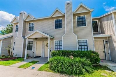 12680 Castle Hill Drive, Tampa, FL 33624 - MLS#: T3108298