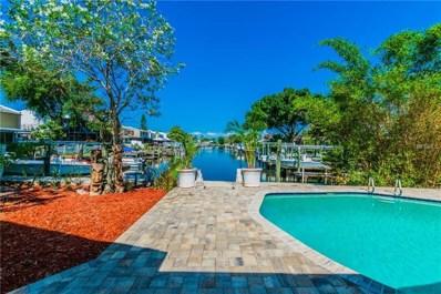 4704 Lodestone Drive, Tampa, FL 33615 - MLS#: T3108325