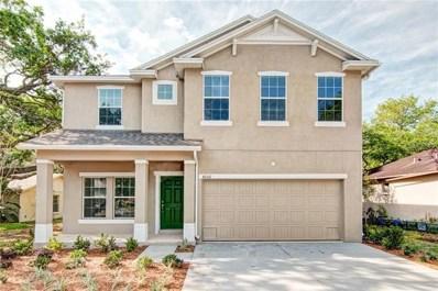 3412 St. John Street, Tampa, FL 33607 - MLS#: T3108334