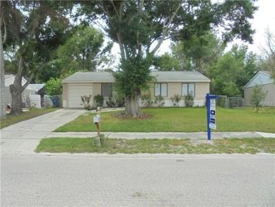 624 Timber Bay Circle W, Oldsmar, FL 34677 - MLS#: T3108365