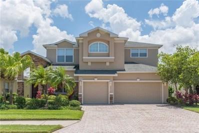 6627 37TH Street E, Sarasota, FL 34243 - MLS#: T3108374