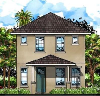 3025 W Cherry Street, Tampa, FL 33607 - MLS#: T3108382