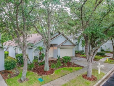 17728 Long Ridge Road, Tampa, FL 33647 - MLS#: T3108385