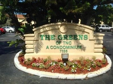 7317 Abonado Road, Tampa, FL 33615 - MLS#: T3108403