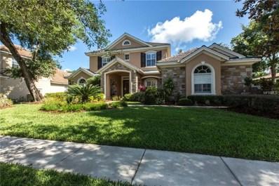 15510 Avocetview Court, Lithia, FL 33547 - MLS#: T3108425