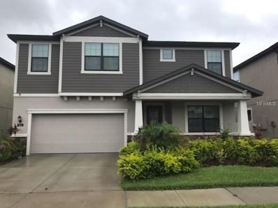 873 Vino Verde Circle, Brandon, FL 33511 - MLS#: T3108433