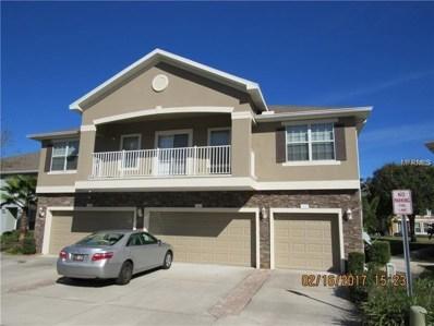 7001 Interbay Boulevard UNIT 313, Tampa, FL 33616 - MLS#: T3108459