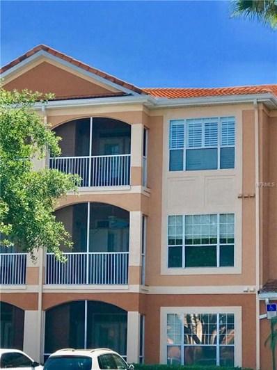 5000 Culbreath Key Way UNIT 1213, Tampa, FL 33611 - MLS#: T3108565