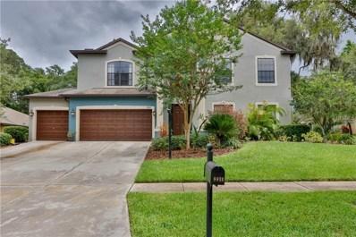 8814 Alafia Cove Drive, Riverview, FL 33569 - MLS#: T3108626