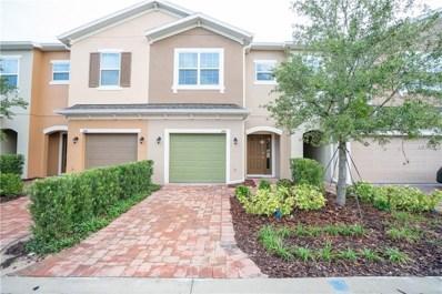 1145 Palma Verde Place, Apopka, FL 32712 - MLS#: T3108633