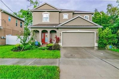 5820 S 5TH Street, Tampa, FL 33611 - MLS#: T3108706