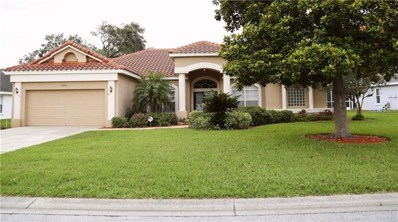 3207 Alcott Avenue, Plant City, FL 33566 - MLS#: T3108724
