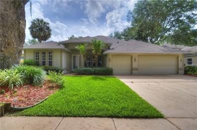 312 Red Elm Place, Seffner, FL 33584 - MLS#: T3108846