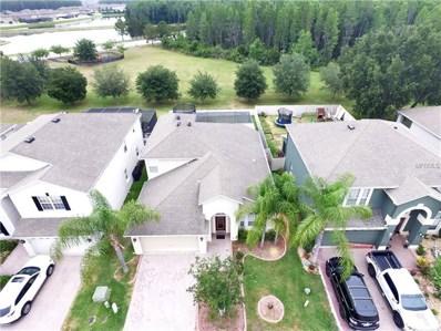 12831 Solola Way, Trinity, FL 34655 - MLS#: T3108887