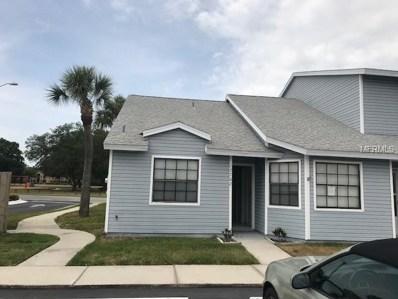 12702 Raeburn Way, Tampa, FL 33624 - MLS#: T3108946