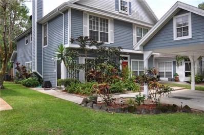 2710 Penzance Street, Palm Harbor, FL 34684 - MLS#: T3108948