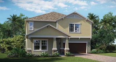 365 Brunswick Drive, Davenport, FL 33837 - MLS#: T3108971