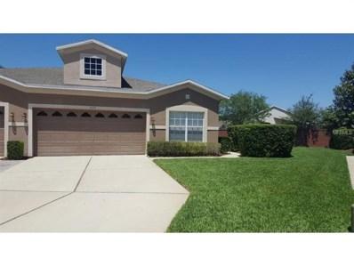 569 Cruz Bay Circle, Winter Springs, FL 32708 - MLS#: T3108981